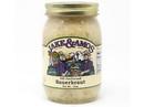 Jake & Amos J&A Old Fashioned Sauerkraut 12/15oz, 445479