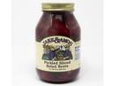 Jake & Amos J&A Pickled Sliced Salad Beets 12/34oz, 445514