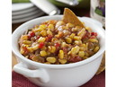 Jake & Amos J&A Corn Salsa 12/33oz, 445545