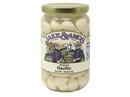 Jake & Amos Pickled Garlic 12/16oz, 445926