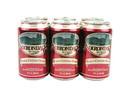 Adirondack Adirondack Black Cherry 4/6pk 12oz, 458102
