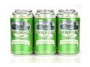 Adirondack Adirondack Ginger Ale 4/6pk 12oz, 458118