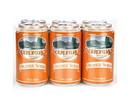 Adirondack Adirondack Orange 4/6pk 12oz, 458127