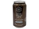 Adirondack Cold Coco Latte 3 8/12oz, 458154