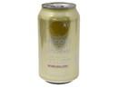 Adirondack Luscious Lemony Lemonade 3 8/12oz, 458158