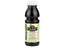 King Orchards Tart Cherry Juice Concentrate 12/16oz, 459185