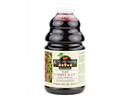 King Orchards Tart Cherry Juice Concentrate 12/1qt, 459201