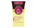 A Touch Of Dutch Iced Java Smoothie Mix 10lb, 460707