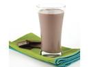 Bulk Foods Cold Chocolate Mix 20lb, 468102