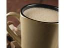 Bulk Foods Hot Chocolate Mix 25lb, 468115