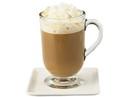 Bulk Foods Original Cappuccino 2/5lb, 468150