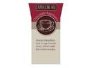Bulk Foods Chocolate Raspberry Cappuccino 2/5lb, 468153