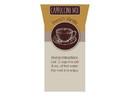 Bulk Foods French Vanilla Cappuccino 2/5lb, 468200