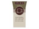 Bulk Foods Hazelnut Cappuccino 2/5lb, 468202