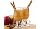 Bulk Foods Spiced Cider Mix 10lb, 470100