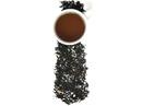 East Indies Tea Back Porch Blend Bulk Tea 2lb, 474122