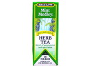 Bigelow Mint Medley Tea 6/28ct, 476112