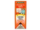 Bigelow Orange & Spice Tea  6/28ct, 476142
