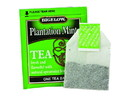 Bigelow Plantation Mint Tea 6/28ct, 476172