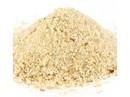 American Breadcrumb Plain Bread Crumbs 50lb, 488132
