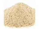 American Breadcrumb Seasoned Bread Crumbs 15lb, 488135