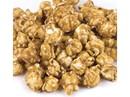 Grandma Babs Caramel Popcorn 15lb, 493099