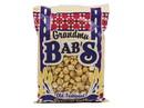 Grandma Babs Caramel Popcorn 12/12oz, 493103