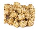Primrose Sugar Free Caramel Popcorn 11lb, 493105