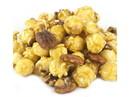 Primrose Hunkey Dorey Popcorn Mix 10lb, 493110