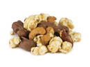 Bulk Foods Bear Crunch Popcorn 15lb, 493120