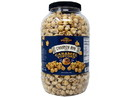 Stone Hedge Cinnamon Bun Caramel Corn 6/28oz, 493125