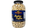 Stone Hedge Butter Toffee Caramel Corn 6/32oz, 493130