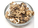 American Classic Snack Popcorn, Buckeye 5lb, 493200