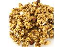 American Classic Snack Ballpark Popcorn Crunch 6lb, 493815