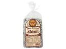 Amish Country Popcorn Midnight Popcorn 8/2lb, 496028