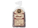 Amish Country Popcorn Red Popcorn 8/2lb, 496031