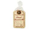 Amish Country Popcorn Mushroom Popcorn 8/2lb, 496036