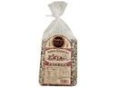 Amish Country Popcorn Purple Popcorn 8/2lb, 496040