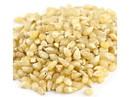 Hi Pop White Popcorn 50lb, 496122