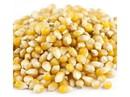 Hi Pop Tiny Kernel Popcorn 50lb, 496127