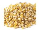 Amish Country Popcorn Ladyfinger Popcorn 50lb, 496500
