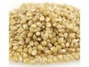 Amish Country Popcorn Medium White Popcorn 50lb, 496518