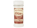 Amish Country Popcorn Fine White Popcorn Salt 12/6oz, 496710