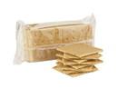 Keebler Graham Cracker Squares (30pk) 10lb, 503155