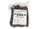 Stoney Point PA Dutch Style Beef Jerky 4/1lb, 507205