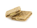 Lance Cheddar Cheese Whole Grain Crackers 120ct, 508181