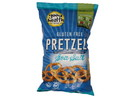 Good Health 512005 Gluten Free Pretzels With Sea Salt 12/8oz