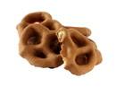 Bulk Foods Peanut Butter Mini Pretzels 15lb, 512154