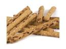 Tom Sturgis Cinnamon Sugar Pretzel Stiks 4.5lb, 512424