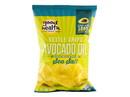 Good Health Sea Salt Avocado Oil Potato Chips 12/5oz, 514036